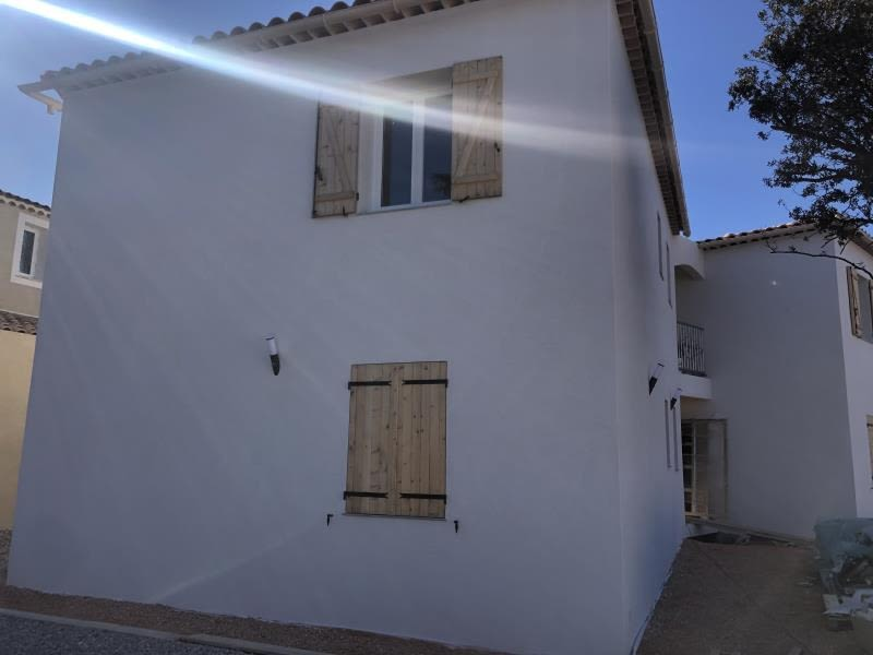 Sale apartment St maximin la ste baume 231 000€ - Picture 2