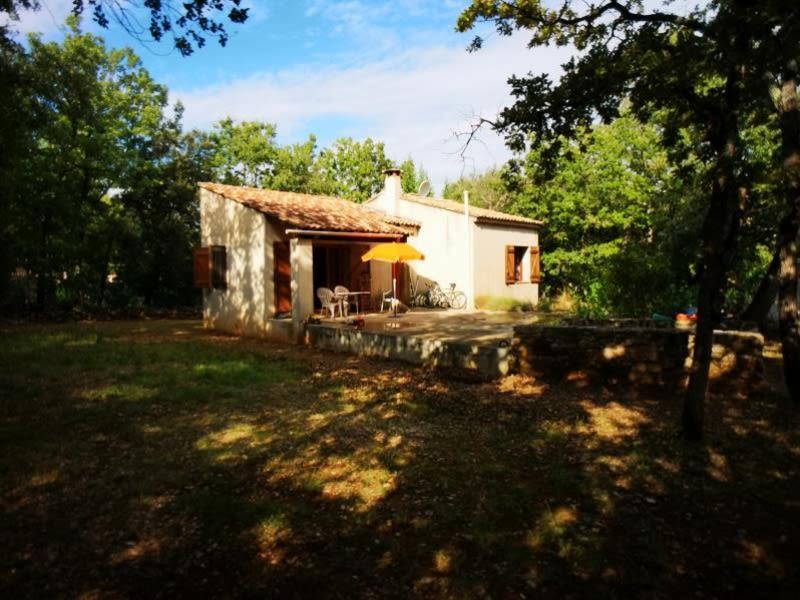 Vente maison / villa St maximin la ste baume 279310€ - Photo 1
