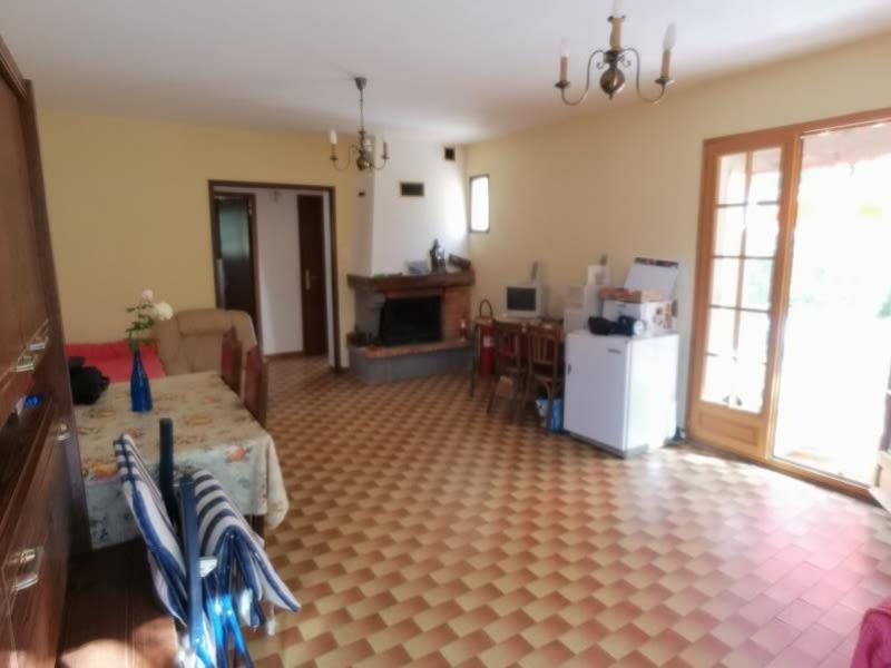 Vente maison / villa St maximin la ste baume 279310€ - Photo 2