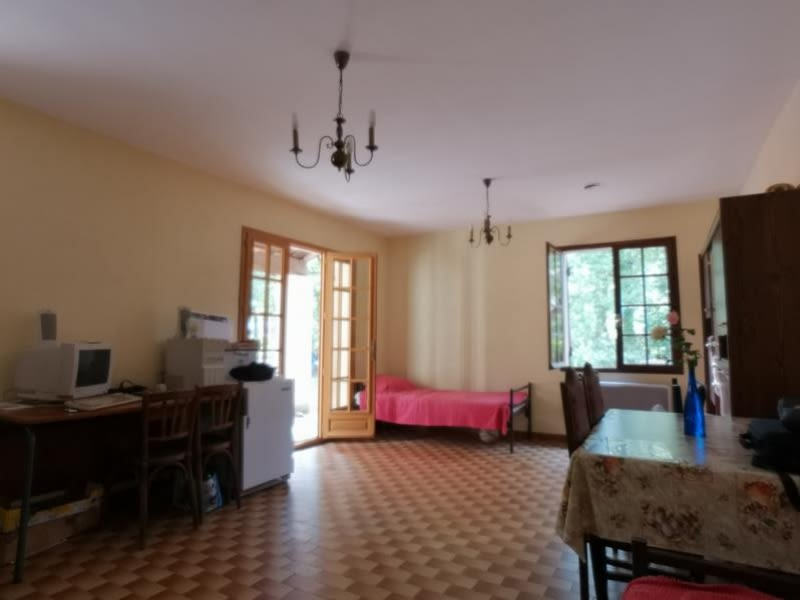Vente maison / villa St maximin la ste baume 279310€ - Photo 3
