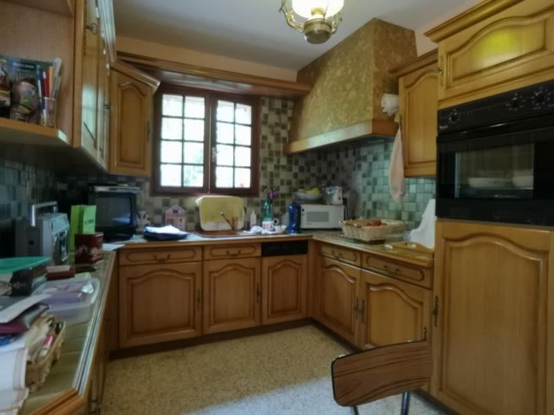 Vente maison / villa St maximin la ste baume 279310€ - Photo 5