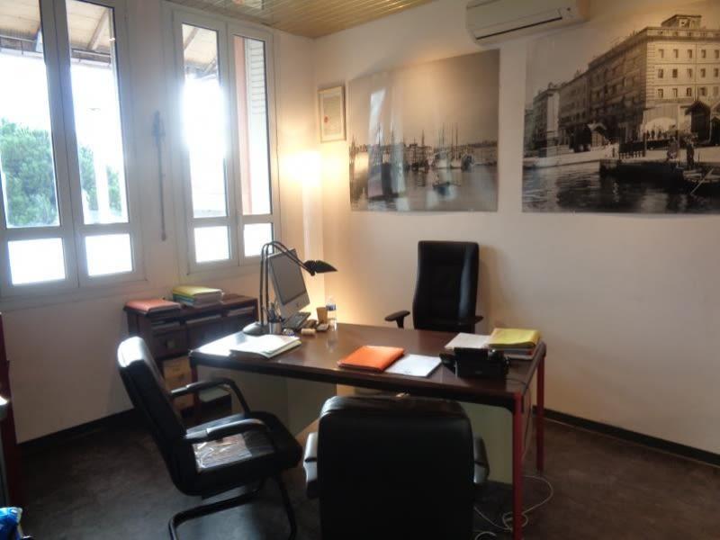 Rental office Marseille 14 900€ HC - Picture 1