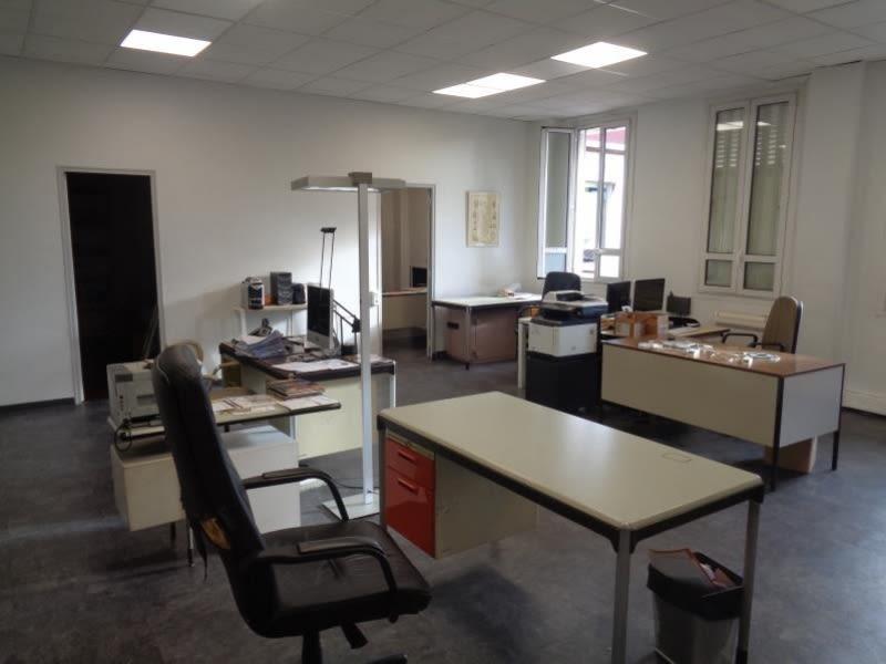Rental office Marseille 14 900€ HC - Picture 2
