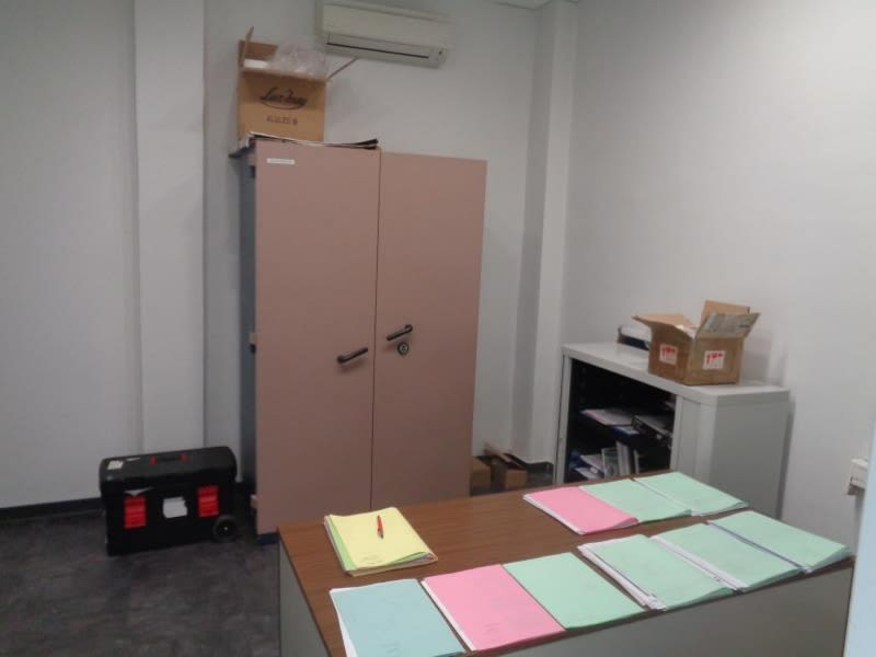 Rental office Marseille 14 900€ HC - Picture 3