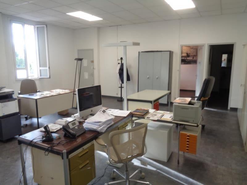 Rental office Marseille 14 900€ HC - Picture 5