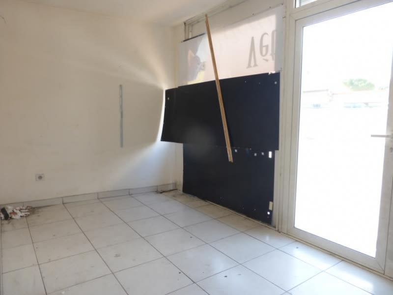 Rental empty room/storage St maximin la ste baume 75€ HC - Picture 2