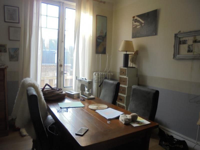 Rental apartment Moulins 575€ CC - Picture 2