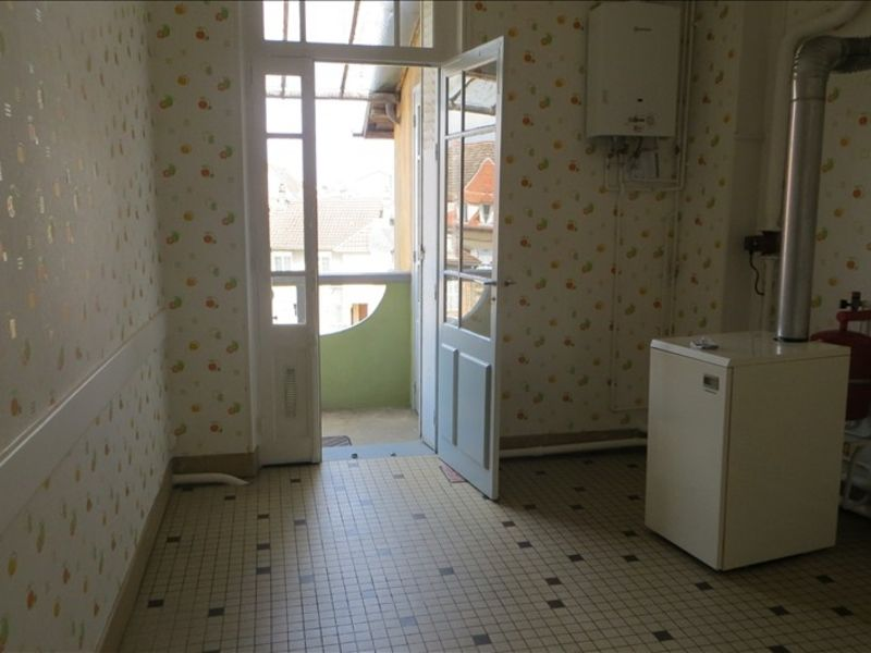 Location appartement Moulins 535€ CC - Photo 6