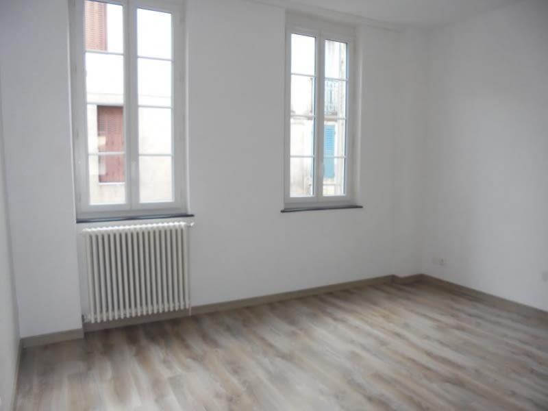 Location appartement Moulins 475€ CC - Photo 2