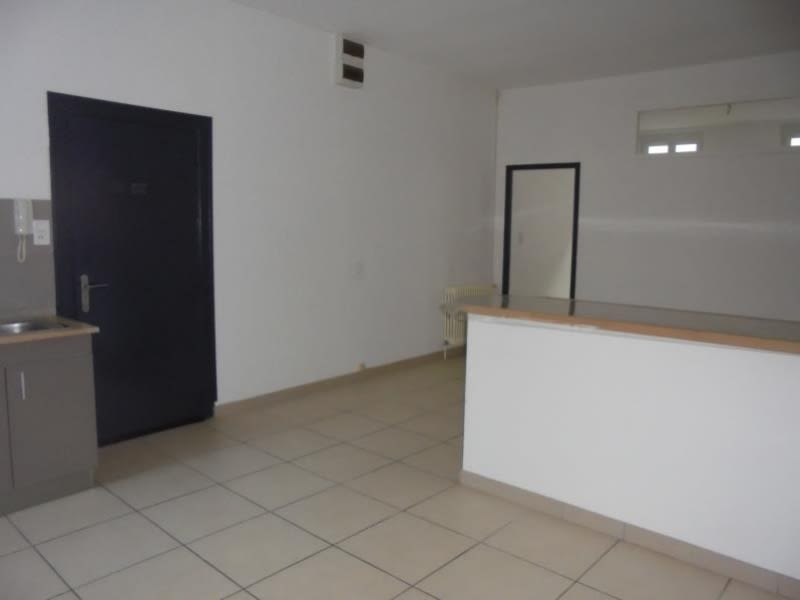 Location appartement Moulins 475€ CC - Photo 4