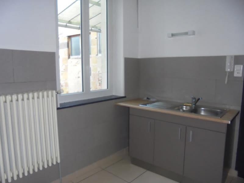 Location appartement Moulins 475€ CC - Photo 5