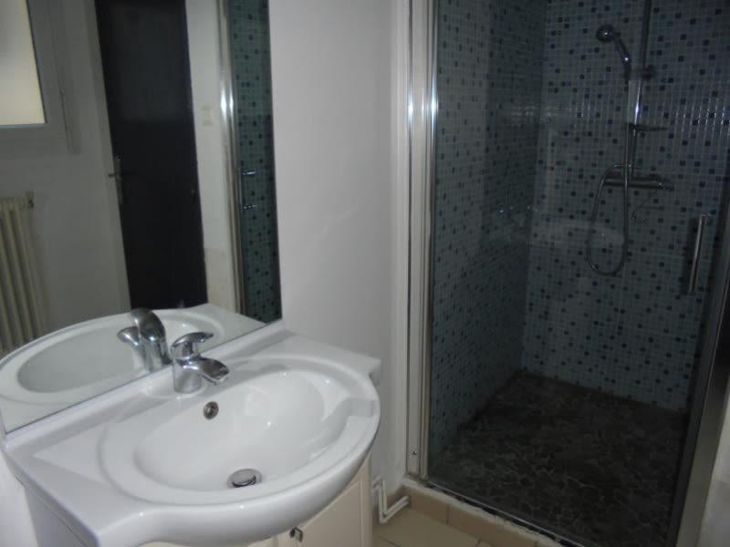 Location appartement Moulins 475€ CC - Photo 6