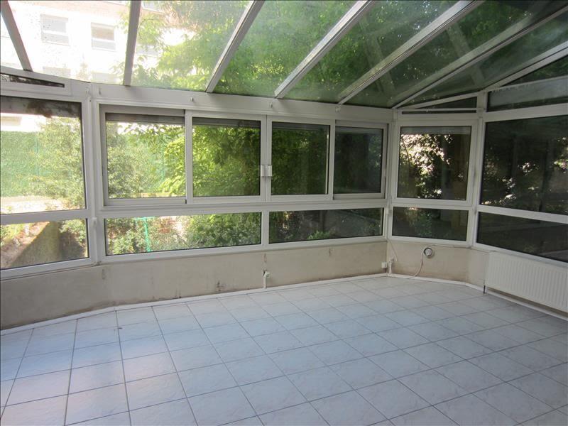 Vente maison / villa Moulins 222000€ - Photo 3