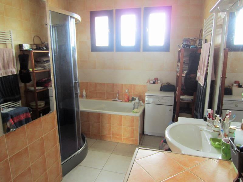 Vente maison / villa Monetay sur allier 248000€ - Photo 7