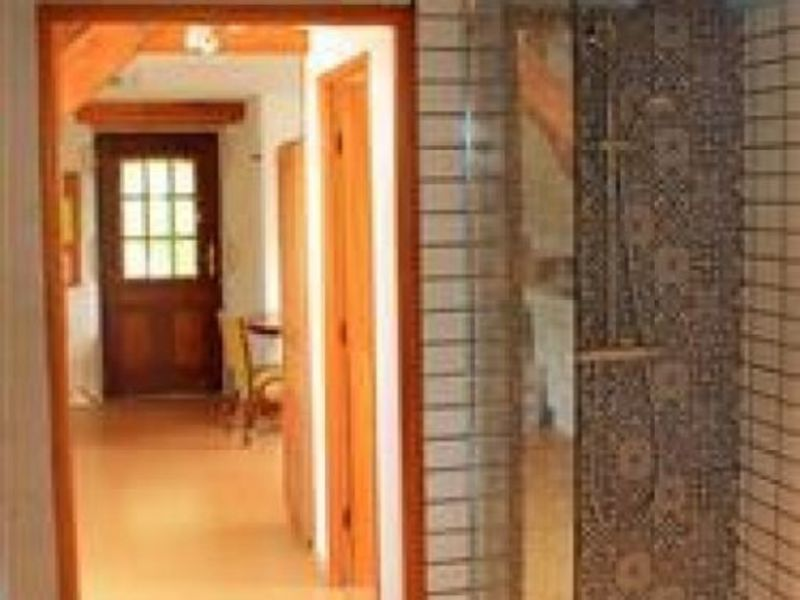 Vente maison / villa Chavroches 224000€ - Photo 3