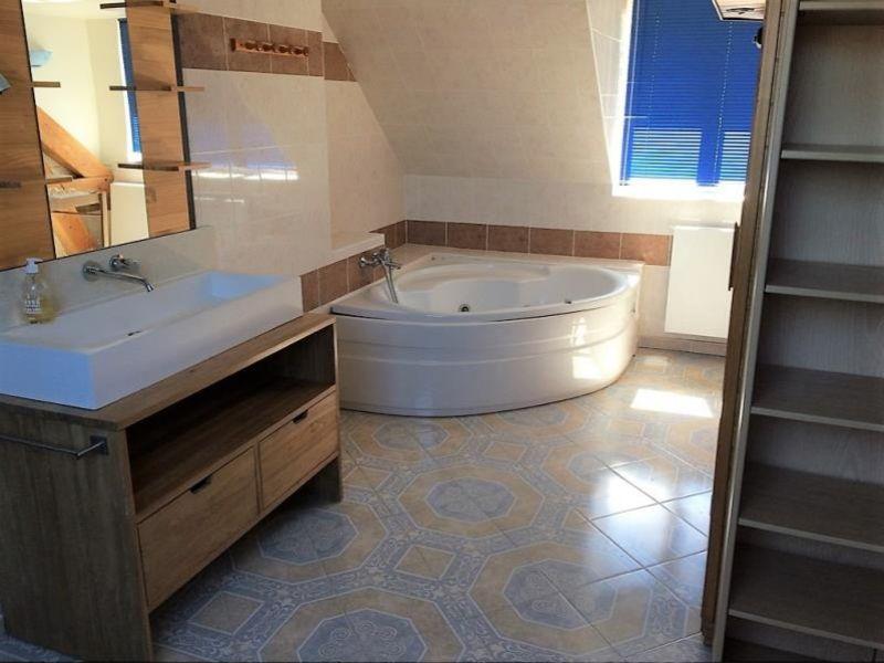 Vente maison / villa Chavroches 224000€ - Photo 4