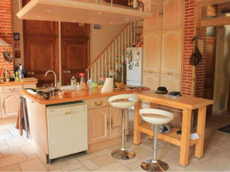 Vente maison / villa Chavroches 224000€ - Photo 5