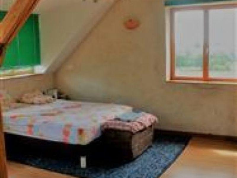 Vente maison / villa Chavroches 224000€ - Photo 7