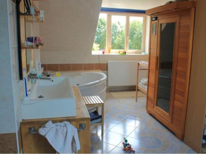 Vente maison / villa Chavroches 224000€ - Photo 8