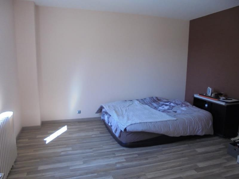 Vente maison / villa Neuvy 128 400€ - Photo 3