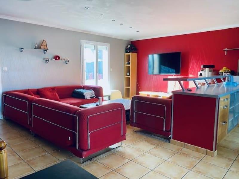 Vente maison / villa Coulandon 313000€ - Photo 4
