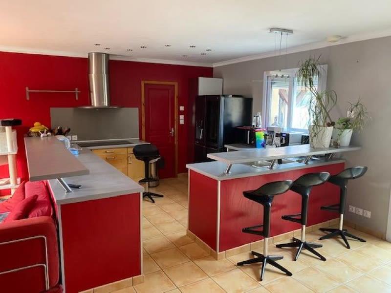 Vente maison / villa Coulandon 313000€ - Photo 5