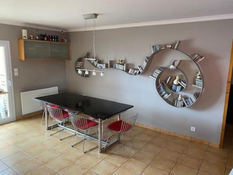 Vente maison / villa Coulandon 313000€ - Photo 6