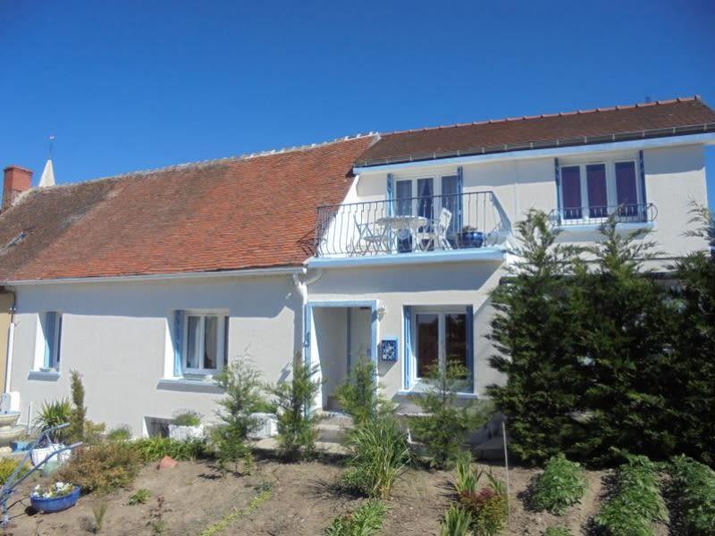 Vente maison / villa Treban 117700€ - Photo 1