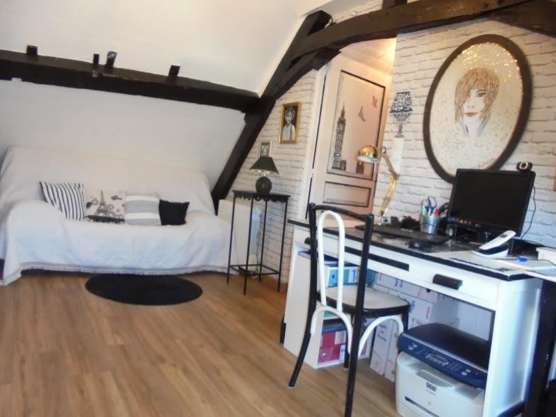 Vente maison / villa Treban 117700€ - Photo 4