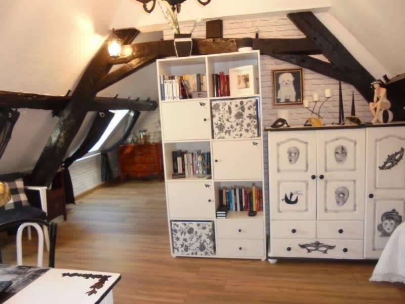 Vente maison / villa Treban 117700€ - Photo 5