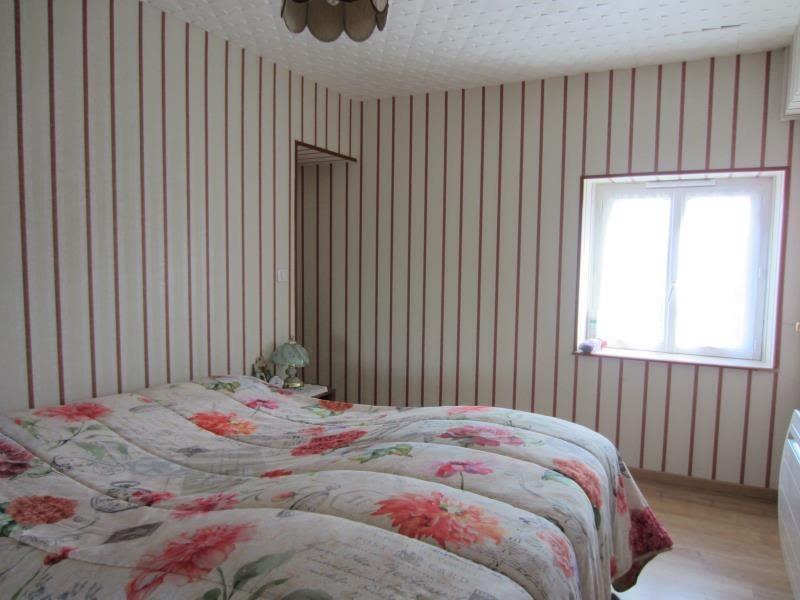 Vente maison / villa Noyant d allier 149800€ - Photo 6