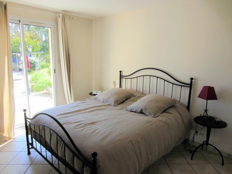 Vente maison / villa Bourbon lancy 344000€ - Photo 7