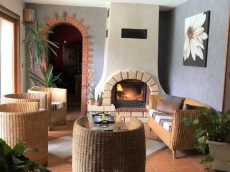 Vente maison / villa Moulins 217000€ - Photo 2