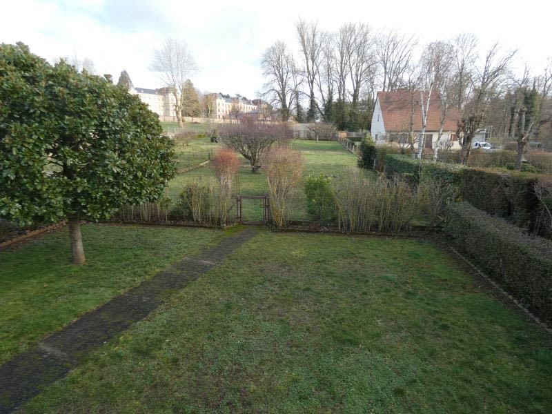 Vente maison / villa Yzeure 128 400€ - Photo 4