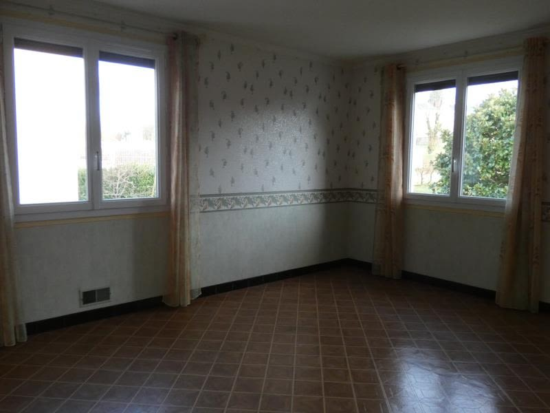 Vente maison / villa Yzeure 128 400€ - Photo 6