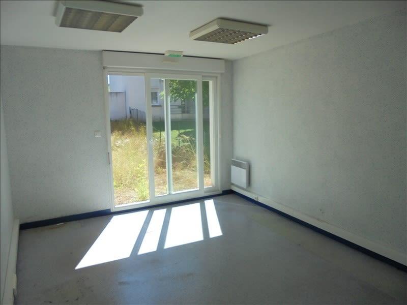 Vente maison / villa Cosne d allier 65000€ - Photo 2