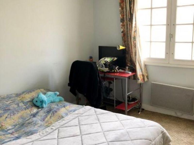 Vente maison / villa Lucenay les aix 139100€ - Photo 8