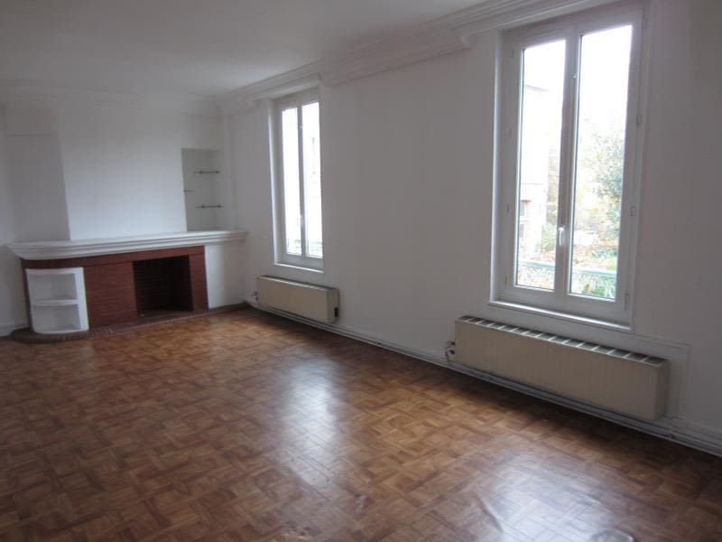 Sale building Moulins 165 500€ - Picture 5