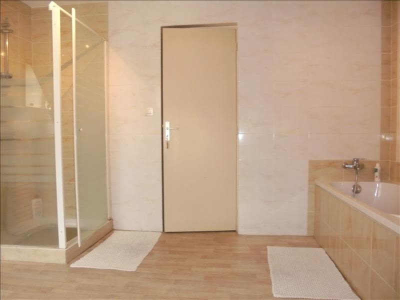 Vente immeuble Chemilly 102185€ - Photo 7
