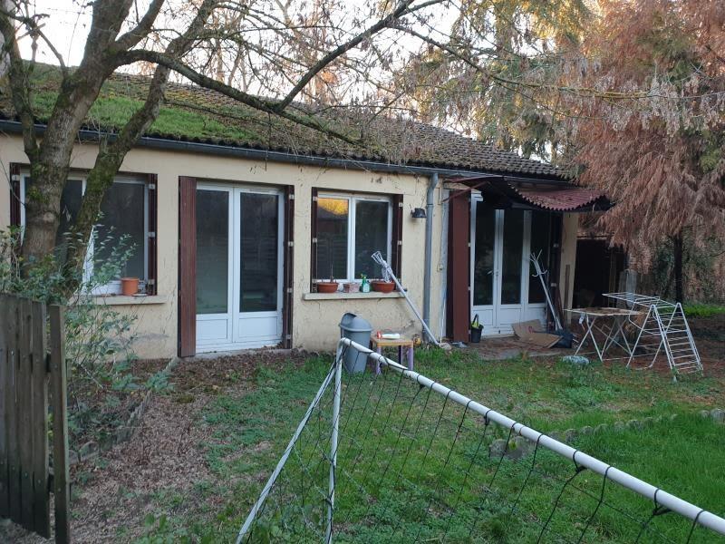 Vente immeuble Moulins 299600€ - Photo 3