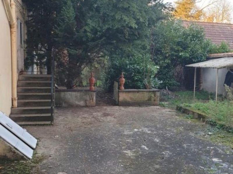 Vente immeuble Moulins 299600€ - Photo 4