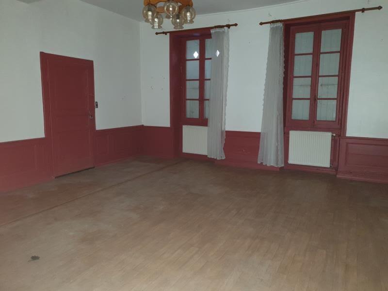 Vente immeuble Moulins 299600€ - Photo 5