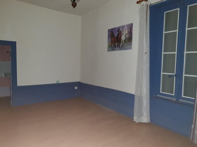 Vente immeuble Moulins 299600€ - Photo 6