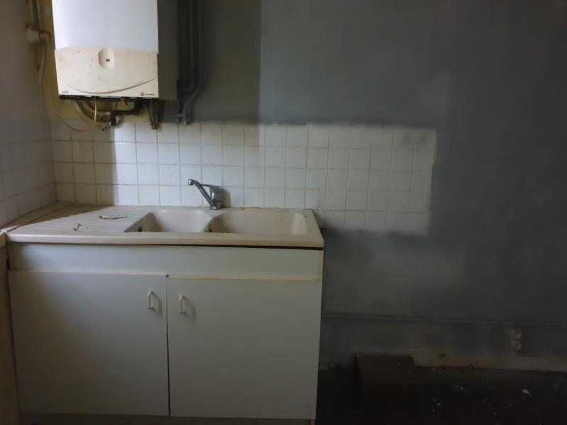 Vente immeuble Moulins 299600€ - Photo 8