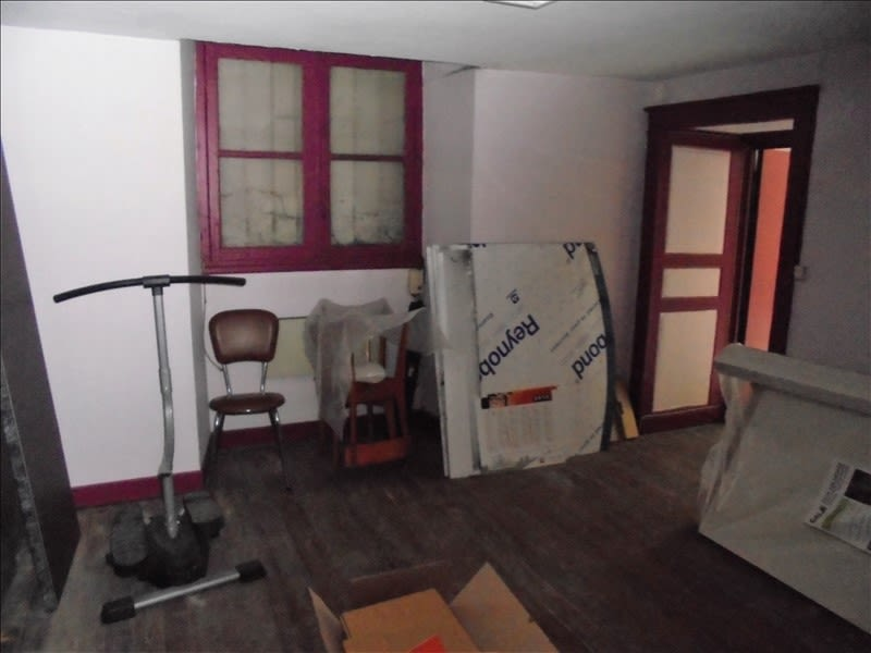 Sale empty room/storage Moulins 58 000€ - Picture 4