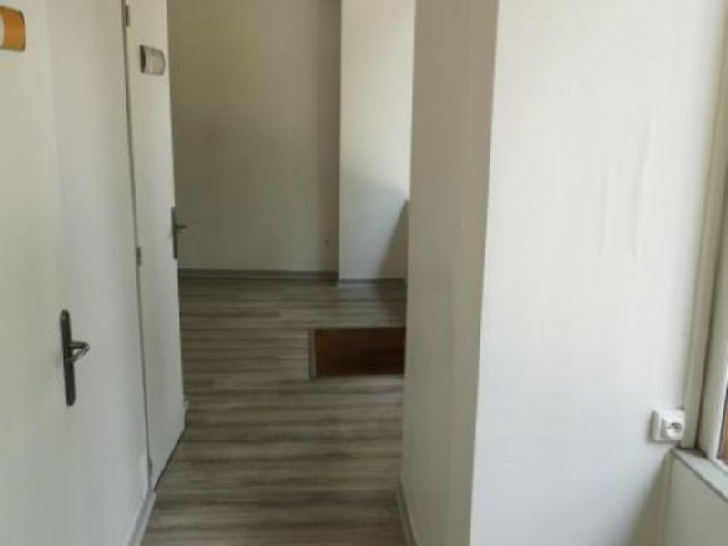 Location local commercial Moulins 400€ HC - Photo 7