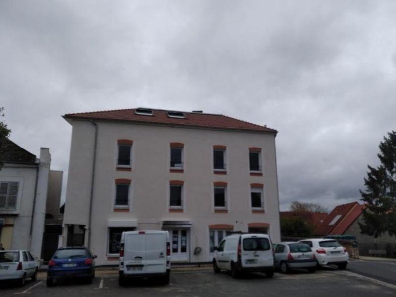 Sale apartment Fontainebleau 185000€ - Picture 1