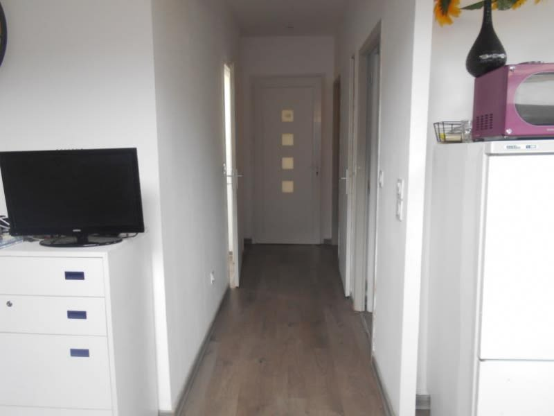 Sale apartment Les echelles 60 000€ - Picture 2