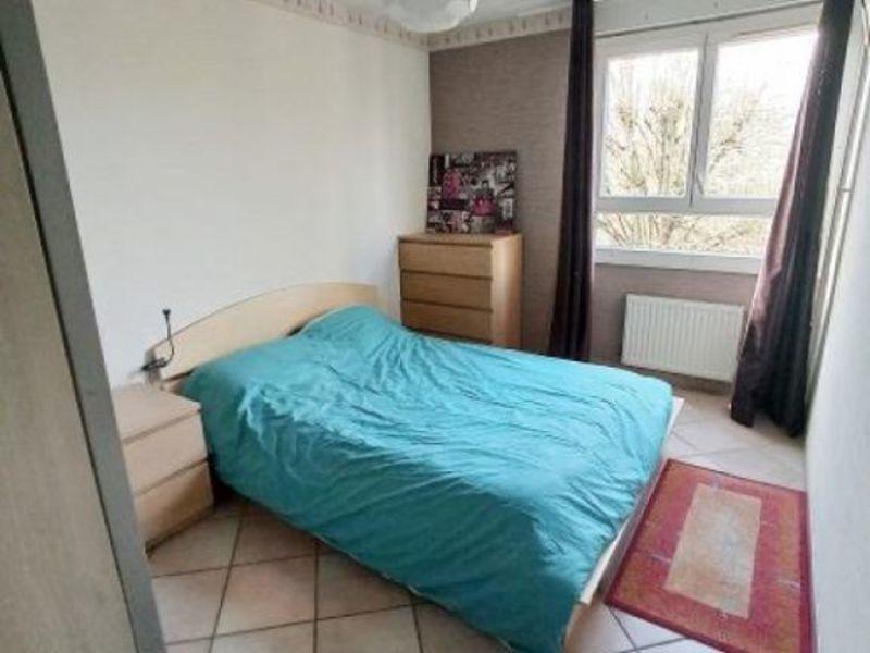 Sale apartment Survilliers 165000€ - Picture 3