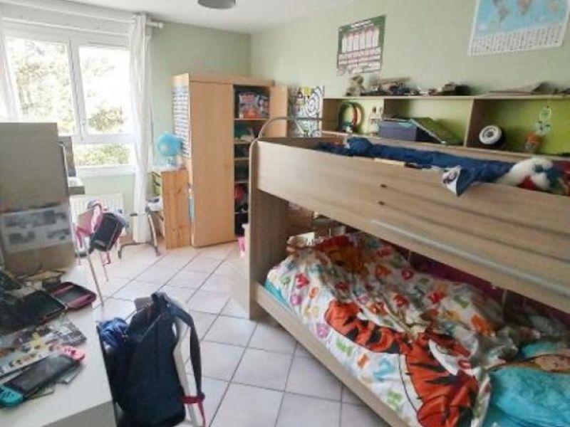 Sale apartment Survilliers 165000€ - Picture 4